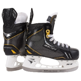 Коньки Bauer Supreme One.9 детские