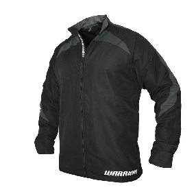 Ветровка детская Warrior Track Jacket юниорская