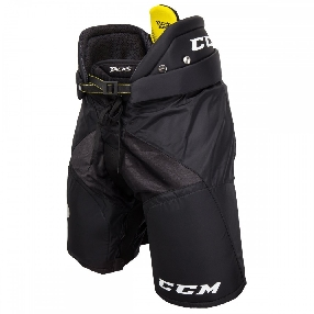 Трусы CCM Tacks 3092 юниорские