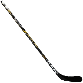 Клюшка Bauer Supreme TotalOne MX3 S15 детская