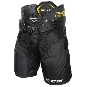 Трусы CCM Tacks 6052 взрослые