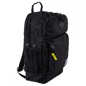 Рюкзак Warrior Q10 Day Backpack