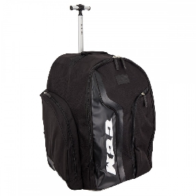 Сумка CCM 290 Player Wheeled BackPack medium