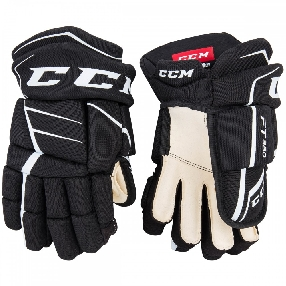 Перчатки CCM JetSpeed FT350 Jr