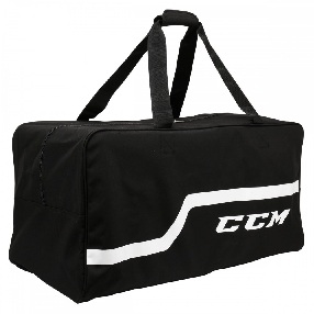 Сумка CCM 190 Carry Bag без колес 38""
