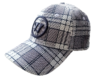 Кепка Warrior Cap Inside Out M/L